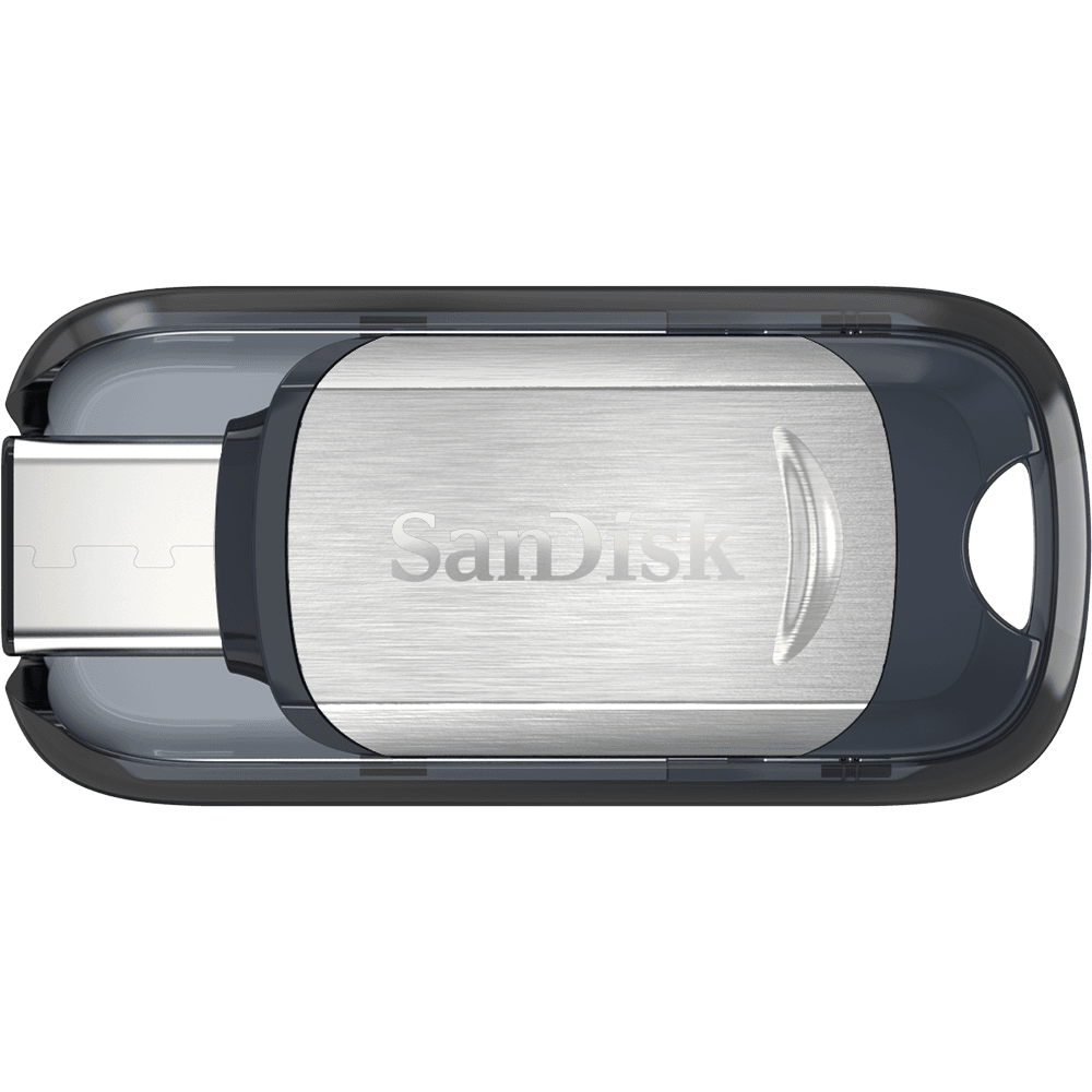 Sandisk 64gb Ultra Dual Usb Type C Otg Sdddc2 064g G46 Intl Page 2 Drive M30 64 Gb Philippines M3 0 Flash Source Sup