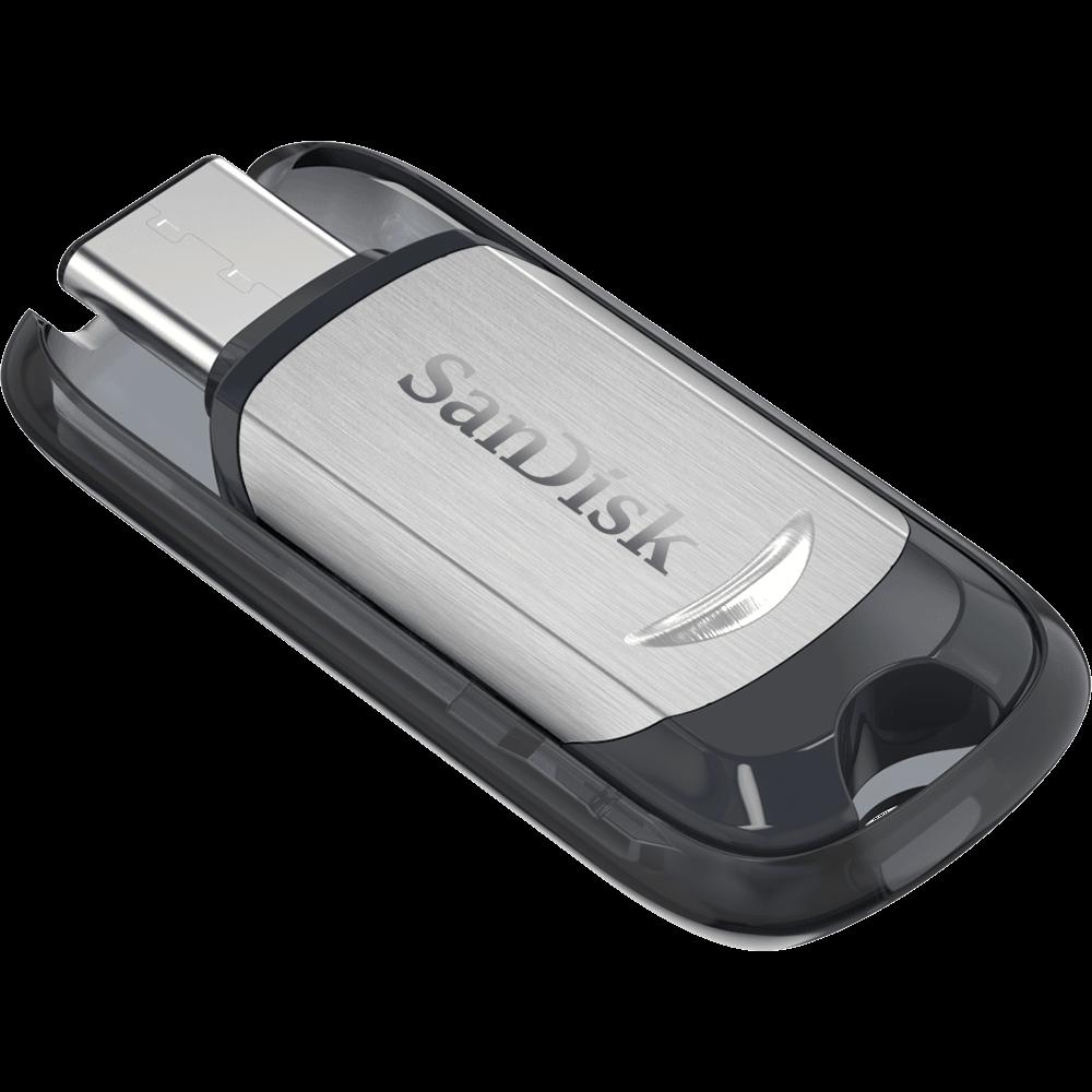 Harga Jual Sandisk Otg Get Branded 32gb Pen Drive Lowest Price Flashdisk 16gb 16 Gb Ultra Dual M30 57 Only At Cashbacksdeals A101 13 Nisan 2017 Katalogu Sddd3 Usb 30